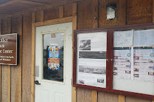 Tule Lake Unit of WWII Valor in the Pacific National Monument, Tulelake, United States