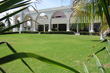 Cancun Golf Club at Pok-Ta-Pok, Cancun, Mexico