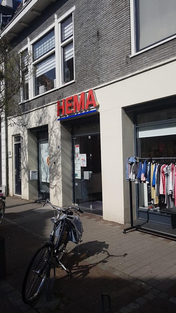 HEMA Doesburg