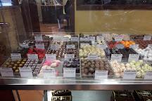 Poppy's Chocolate Factory, Beenleigh, Australia