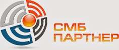 СМБ Партнер ООО