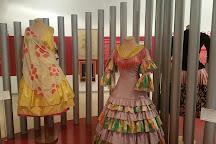 Museo de Mariemma, Iscar, Spain