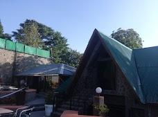 Maisonette firhill villas murree
