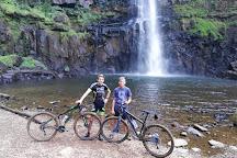 Lone Creek Falls, Sabie, South Africa