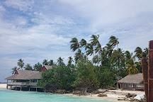 Kuda Bandos, Bandos, Maldives