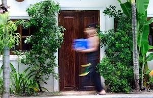 Rambutan Hotel & Resort - Siem Reap