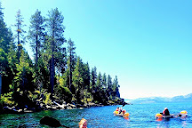 Clearly Tahoe, Zephyr Cove, United States
