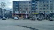 АвтоРесурс, улица Крауля на фото Екатеринбурга