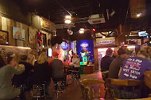 Whiskey Bent Saloon, Nashville, United States