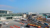 布吉國際機場