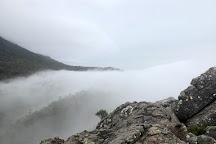 Chatauqua Peak, Halls Gap, Australia