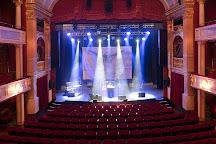 Drammens Teater, Drammen, Norway