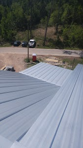 Mississippi Roofing and Construction Company