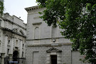 National Museum of Ireland - Archaeology