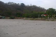 Marsella Valley Nature Center, San Juan del Sur, Nicaragua