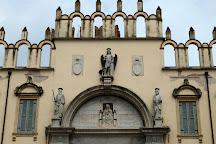Diocesi di Verona, Verona, Italy