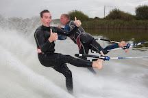 Action Watersports, Lydd, United Kingdom
