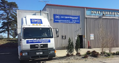 Southern Removals & Storage