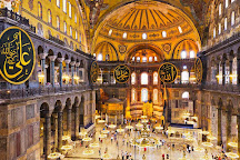 Book Istanbul Tour, Istanbul, Turkey