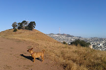 Bernal Heights, San Francisco, United States