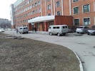 Фотография: Городская больница скорой медицинской помощи