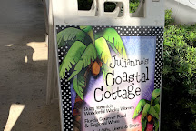 Julianne's Coastal Cottage, Mount Dora, United States