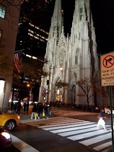 Cole Haan new-york-city USA