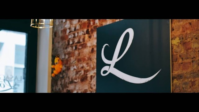 Lasagnerie Löven