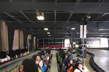 Fun Warehouse, Myrtle Beach, United States