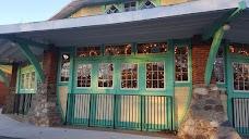 Glen Echo Park washington-dc USA