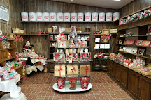 Patsy's Original Candies, Colorado Springs, United States