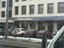 Mothercare, Большая Новодмитровская улица, дом 23, строение 5 на фото Москвы