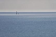 Rame Head Heritage Coast, Rame, United Kingdom