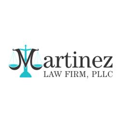Martinez Law Firm PLLC