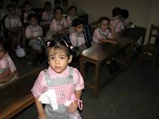 Programmer School karachi