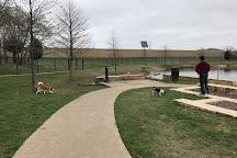 NorthBark Dog Park, Dallas, United States