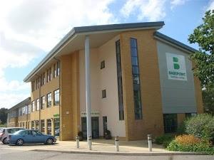 Crawley Chiropractic Centre