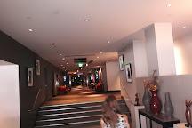 iPic Theaters, Redmond, United States