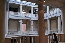 Landesmuseum fuer Vorgeschichte Halle, Halle (Saale), Germany