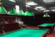 Bil'yardnyy Klub