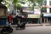 Malleswaram, Bengaluru, India