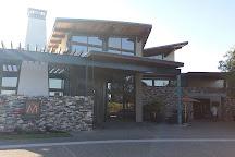 Monarch Dunes Golf Club, Nipomo, United States