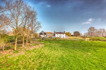 Monskhill Farm, Faversham, United Kingdom