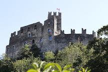 Castel Drena, Drena, Italy