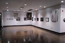 Mary G Hardin Center for Cultural Arts, Gadsden, United States