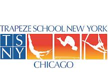 Trapeze School New York, Chicago, United States
