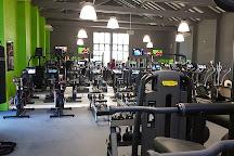 Bannatyne Health Club & Spa - Colchester, Kingsford Park, Colchester, United Kingdom