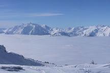 Skischule SMT Mayrhofen, Mayrhofen, Austria