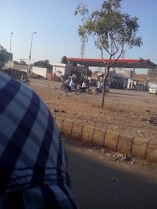 Bakri Petrol Pump karachi
