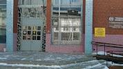 Институт дополнительного профессионального образования, СГУ, Вольская улица, дом 10А на фото Саратова